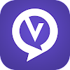 Vichat - Ứng Dụng Thay Thế Cho Telesafe