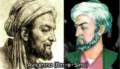 """Muslim world has produced great scientists who have made remarkable contributions to the fields of science. Their research, provided a strong foundation to the present day science and technology. Among the Muslim scientists, a shining star is Abu Ali Hussain Ibn-e Abdullah Jon-e-Sina. His contribution to the world of science can never be denied.  When Ibn-e-Sina was born, the Islamic Arabic culture was at its height. Since the Arabic language was the mode of communication in this era, Ibn-e-Sina studied Arabic from Muhammad al-Barqi al-Khwarizmi. As soon as he had learnt Arabic (his mother tongue was Persian), his father appointed a teacher of the Holy Quran and another of literature for him.  He had learnt the Holy Quran and Arabic literature before the age of 10. Next he developed leaning towards philosophy, geometry and mathematics. He was then attracted towards medical science and devoted himself to it for a short period, until he surpassed all the scholars of science of his age. Nuh Ibn-e-Mansur Samani was the ruler of Bukhara at that time.   He was affected by a disease that physicians failed to cure. Ibn-e-Sina was by then a well-known scientist and physician. Ibn-e-Sina treated Nuh lbn-e-Mansur Samani. So he became very close to the ruler of Bukhara. Ibn-e-Sina asked Nuh Ibn-e-Mansur Samani give him permission to enter his great, well-known libraries. He found many great books there. He started reading the books and learnt a lot from them. At this time, Ibn-e-Sina was 18 years old  and had learned all branches of knowledge of his time.  Ibn Sina's most famous works are on philosophy and medicine. His philosophical views have attracted the attention of Western thinkers over several centuries. His books have been among the most important sources in the philosophy. In medicine, his great work, """"Al-Qanun"""" was translated into Latin about the end of the twelfth century. It became a reference source for medical studies in the universities of Europe until the end of"""