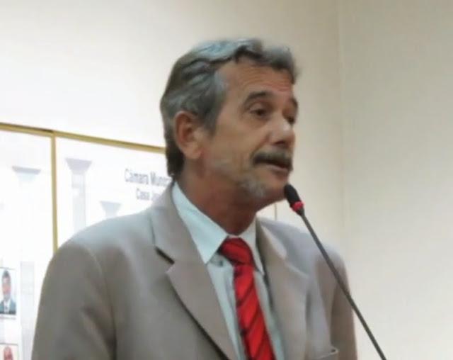 http://www.blogdofelipeandrade.com.br/2016/03/zilde-barbosa-atacou-conselho-de.html