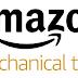 How To Make Money on Amazon Mechanical Turk