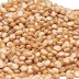 Quinoa meaning in hindi, Spanish, tamil, telugu, malayalam, urdu, kannada name, gujarati, in marathi, indian name, marathi, tamil, english, other names called as, translation