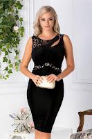 rochii-de-ocazie-ieftine-recomandate-10