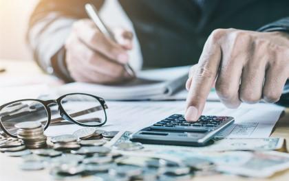 Pengertian omzet yaitu jumlah total uang yang didapatkan dari hasil penjualan suatu produ Pengertian Omzet dan Cara Menghitung Omzet