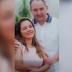 Advogados de donos do Vitória dizem que não há provas que ligue o casal à morte do sargento