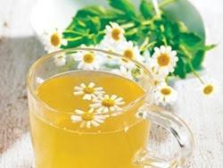 10 phương trà cho mùa nóng