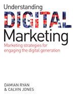 Understanding Digital Marketing - Marketing Strategies