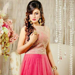 Shaila Sabi BD Actress Sexy