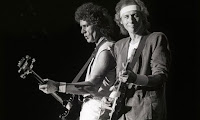 videos-musicales-de-los-80-dire-straits-brothers-in-arms