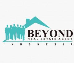 Lowongan Kerja Staff Admin di Beyond Property Indonesia