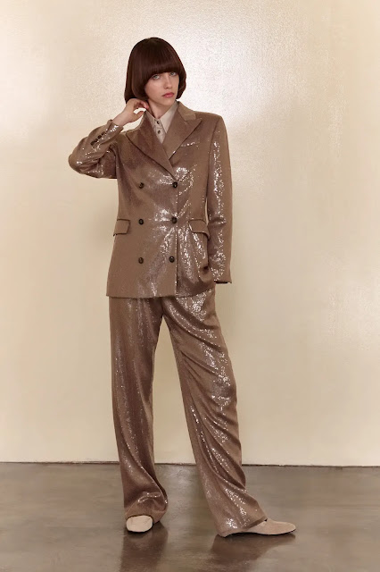 Brunello Cucinelli Ready to Wear 2022