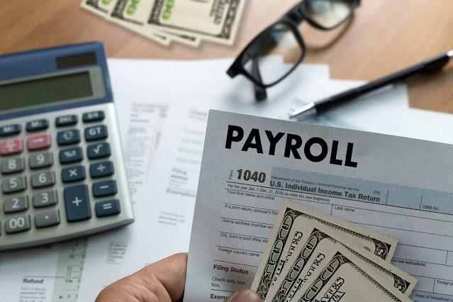 Cara Menghitung Gaji Karyawan Tidak Tetap