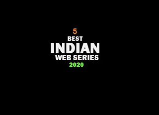 best-hindi-web-series
