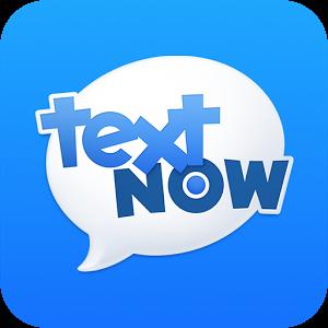 TextNow Premium v20.2.0.1 APK
