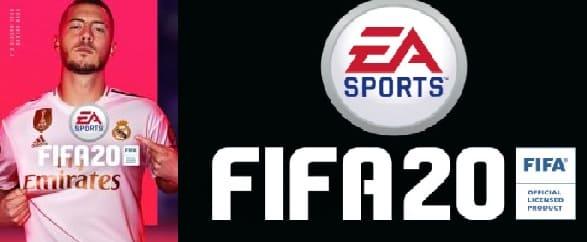 تنزيل لعبة فيفا 20 للكمبيوتر