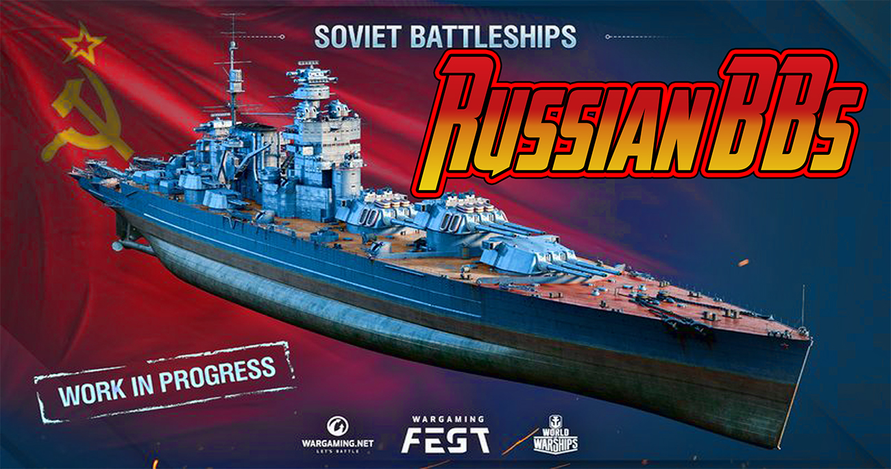 medium resolution of world of warships russian bbs 5 x british cv s cv rework arms race returns images