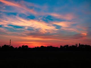 Ilmuwan Sebut Matahari Memasuki Lockdown, Apa Dampaknya Bagi Bumi?