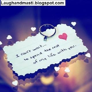 Download Romantic Proposal Whatsapp Status Video