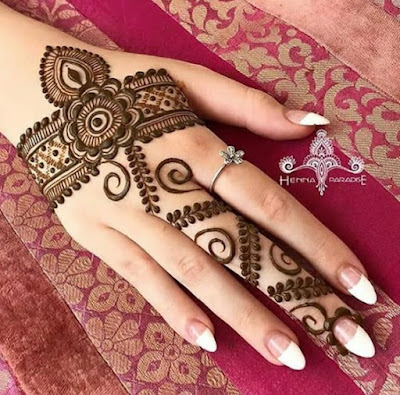 125 Stunning Yet Simple Mehndi Designs For Beginners Easy And Beautiful Mehndi Designs With Images Bling Sparkle,Fractal Design Define Mini C