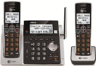 cheapest AT&T Landline Service