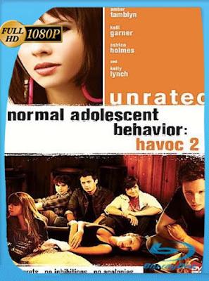 Relaciones Adolescentes (2007) HD[1080P]latino[GoogleDrive] DizonHD