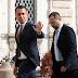 Ανακούφιση στην Ιταλία: Τα «Πέντε Αστέρια» ενέκριναν την κυβέρνηση με το Δημοκρατικό Κόμμα