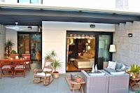 chalet en venta calle de carlos fabra andres castellon terraza1