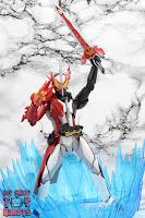 S.H. Figuarts Kamen Rider Saber Brave Dragon 33