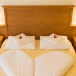 Hotel im Herzen von Schenna