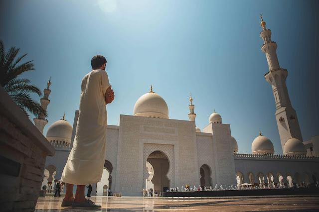 صور اسلاميه Hd و خلفيات دينيه hd روعة