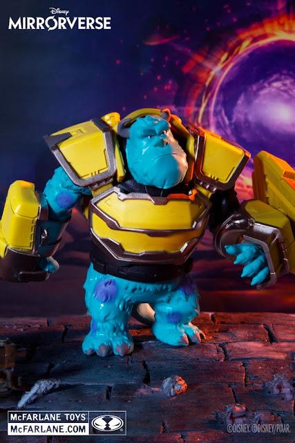 McFarlane-Toys-Disney-Mirrorverse-Action-Figures