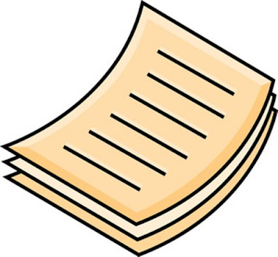 Spandanam Class 9 Arabic Question Paper: Annual Exam Previous Year & Model Question Paper PDF