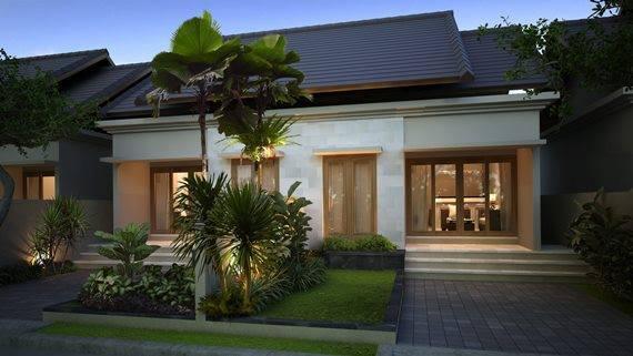 http://www.rumahminimalisius.com/2017/02/model-desain-dekorasi-halaman-rumah-minimalis-terbaru.html