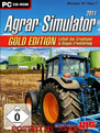 agrar simulator download
