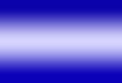 خلفية زرقاء مدرجة
