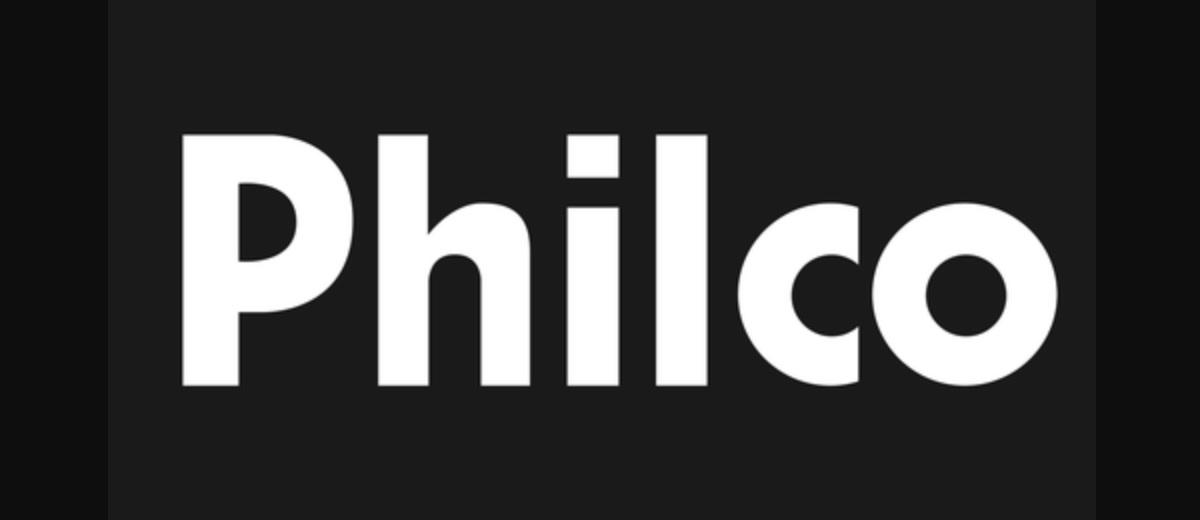Promoção Philco Dia dos Pais 2020 - Concorra Kits Prêmios Philco