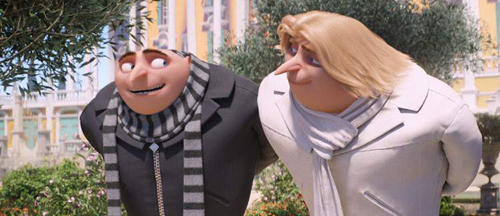 despicable-me-3-movie-trailers-clips-featurettes-images-and-posters