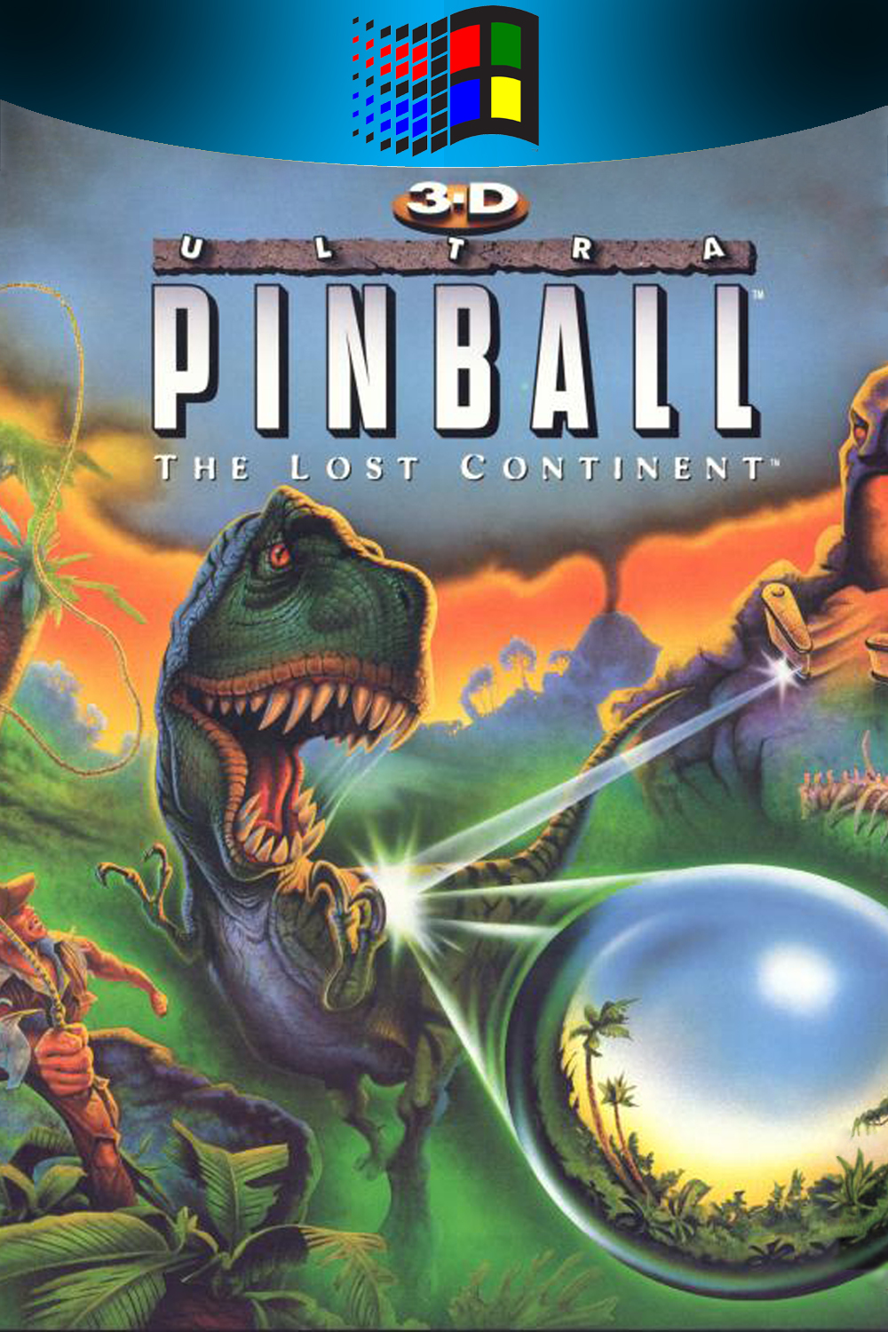 https://collectionchamber.blogspot.com/p/3d-ultra-pinball-lost-continent.html
