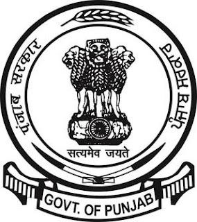 Punjab Public Service Commission - PPSC