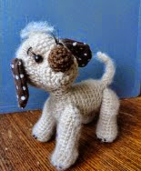 http://translate.googleusercontent.com/translate_c?depth=1&hl=es&rurl=translate.google.es&sl=auto&tl=es&u=http://ldmlla.blogspot.com.es/2014/05/amigurumi-kopek-tarifi.html&usg=ALkJrhgK__Mq9NT8jXUxcY3fbE1zNIZXHQ
