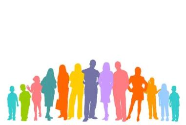 Perbedaan Organisasi Dan Komunitas