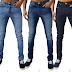 """आप जीन्स पहनते तो है लेकिन क्या आप जानते है """"जीन्स से जुड़ी ये रोचक बातें"""""""