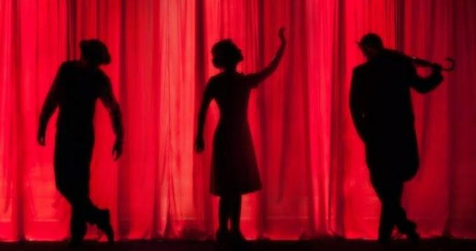 स्वर्ण संगीत नाट्य महोत्सव 10 सितम्बर को