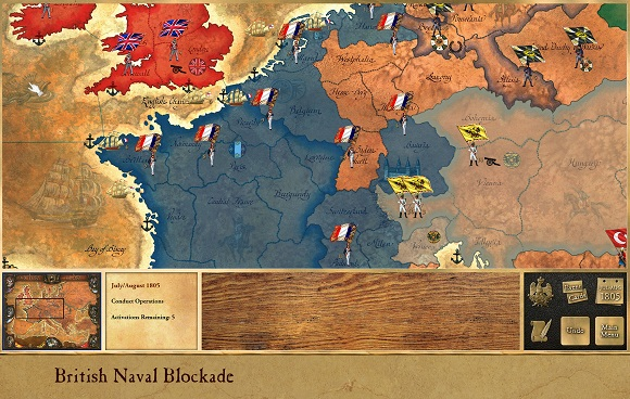 victory-and-glory-napoleon-pc-screenshot-www.ovagames.com-3