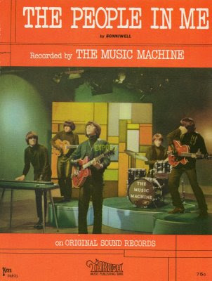 The_Music_Machine,the_Ultimate_Turn_On,1966,sean_bonniwell,garage,punk,vox,talk_talk,psychedelic-rocknroll,BRIAN_ROSS,mono,the_people_in_me,olsen,millennium,original_sound
