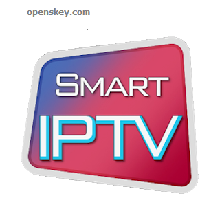 افضل اشتراك iptv بدون تقطيع 2020  للأجهزة التي تعمل بنظام SMART PLUS