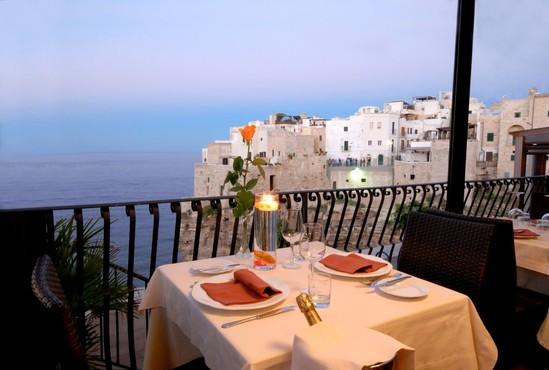 Covid: con Italia in giallo aperti 180mila ristoranti