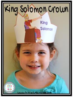 http://www.biblefunforkids.com/2017/09/3-1-king-solomon.html