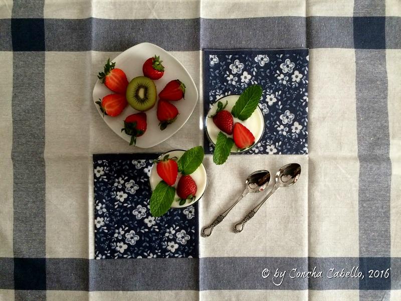 trifle-fresas-kiwi-yogur-mesa