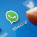 WhatsApp comes up with new feature, messages will get disappear bythemselves