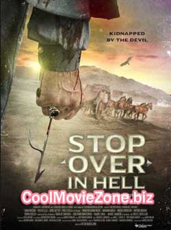 Stop Over in Hell (2016)